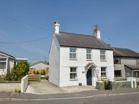 Mona House - Anglesey - 955968 - thumbnail photo 1