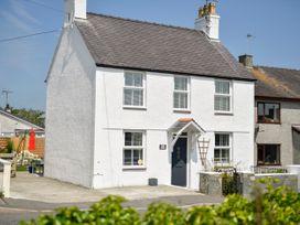 Mona House - Anglesey - 955968 - thumbnail photo 2