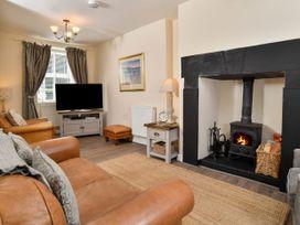 Mona House - Anglesey - 955968 - thumbnail photo 4