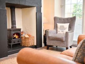 Mona House - Anglesey - 955968 - thumbnail photo 6