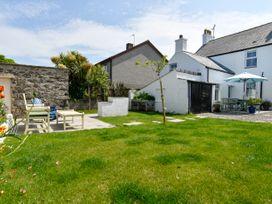 Mona House - Anglesey - 955968 - thumbnail photo 22