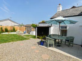 Mona House - Anglesey - 955968 - thumbnail photo 24