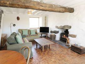 2 Borthwen Cottages - North Wales - 955996 - thumbnail photo 4