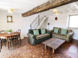 2 Borthwen Cottages - North Wales - 955996 - thumbnail photo 3