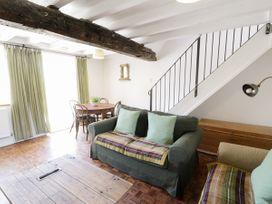 2 Borthwen Cottages - North Wales - 955996 - thumbnail photo 2