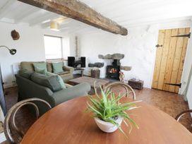 2 Borthwen Cottages - North Wales - 955996 - thumbnail photo 5