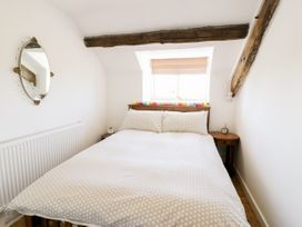 2 Borthwen Cottages - North Wales - 955996 - thumbnail photo 9