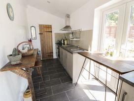 2 Borthwen Cottages - North Wales - 955996 - thumbnail photo 6