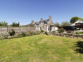 2 Borthwen Cottages - North Wales - 955996 - thumbnail photo 14