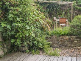 Wits End - Cornwall - 956018 - thumbnail photo 11