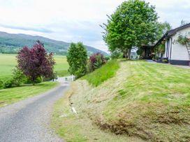 Glen Affric View - Scottish Highlands - 956026 - thumbnail photo 9