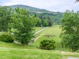 Glen Affric View - Scottish Highlands - 956026 - thumbnail photo 11