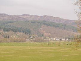 Strath Glass View - Scottish Highlands - 956027 - thumbnail photo 16