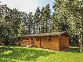 Pine Lodge - Yorkshire Dales - 956056 - thumbnail photo 1