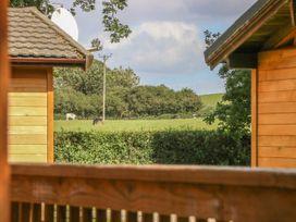 Pine Lodge - Yorkshire Dales - 956056 - thumbnail photo 3