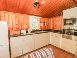 Pine Lodge - Yorkshire Dales - 956056 - thumbnail photo 7
