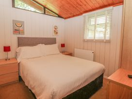 Pine Lodge - Yorkshire Dales - 956056 - thumbnail photo 9