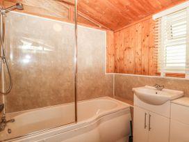 Pine Lodge - Yorkshire Dales - 956056 - thumbnail photo 12
