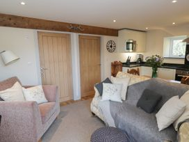 The Granary Loft - Lake District - 956062 - thumbnail photo 4