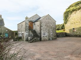 The Granary Loft - Lake District - 956062 - thumbnail photo 1