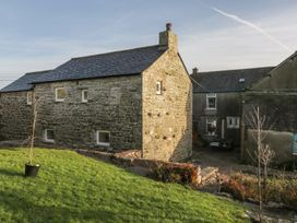 The Granary Loft - Lake District - 956062 - thumbnail photo 13