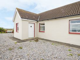 Failte Cottage - County Clare - 956080 - thumbnail photo 2
