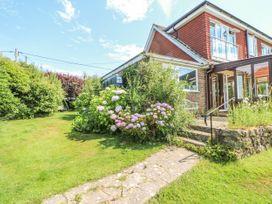 Betty's - Kent & Sussex - 956166 - thumbnail photo 36