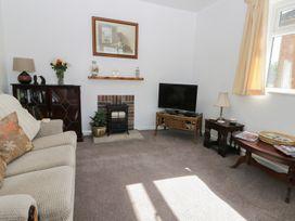 Alberts Lodge - Lincolnshire - 956180 - thumbnail photo 3