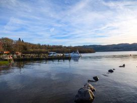 Coniston Number 9 - Lake District - 956206 - thumbnail photo 22