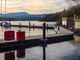 Coniston Number 9 - Lake District - 956206 - thumbnail photo 23