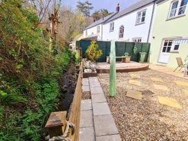 Poldark Cottage - Cornwall - 956229 - thumbnail photo 12