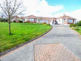 Pine View - North Ireland - 956231 - thumbnail photo 1