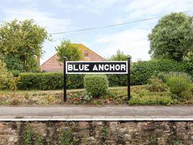 Tus Nua Cottage - Somerset & Wiltshire - 956246 - thumbnail photo 28