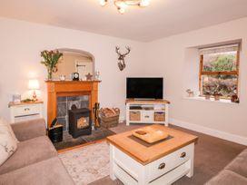 Stonywood Cottage - Scottish Highlands - 956249 - thumbnail photo 5