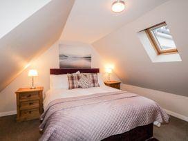 Stonywood Cottage - Scottish Highlands - 956249 - thumbnail photo 14