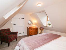 Stonywood Cottage - Scottish Highlands - 956249 - thumbnail photo 15