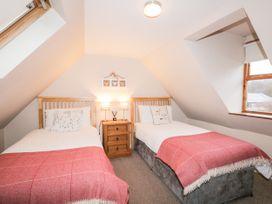 Stonywood Cottage - Scottish Highlands - 956249 - thumbnail photo 16