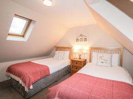 Stonywood Cottage - Scottish Highlands - 956249 - thumbnail photo 17