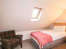 Stonywood Cottage - Scottish Highlands - 956249 - thumbnail photo 18