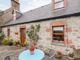 Stonywood Cottage - Scottish Highlands - 956249 - thumbnail photo 23