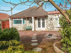 2 bedroom Cottage for rent in Rhyl