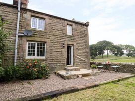 Fiddlers Cottage - Northumberland - 956270 - thumbnail photo 13