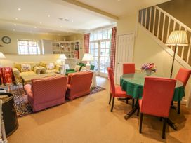 The Garden Rooms - Yorkshire Dales - 956381 - thumbnail photo 7