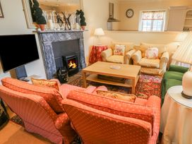 The Garden Rooms - Yorkshire Dales - 956381 - thumbnail photo 5