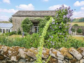 The Garden Rooms - Yorkshire Dales - 956381 - thumbnail photo 1