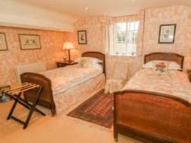 The Garden Rooms - Yorkshire Dales - 956381 - thumbnail photo 14