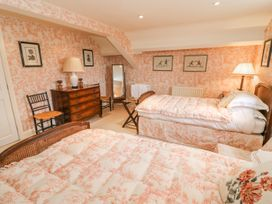 The Garden Rooms - Yorkshire Dales - 956381 - thumbnail photo 15