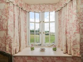 The Garden Rooms - Yorkshire Dales - 956381 - thumbnail photo 16