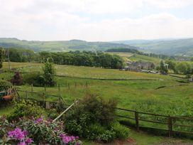 Wellside - Yorkshire Dales - 956393 - thumbnail photo 27