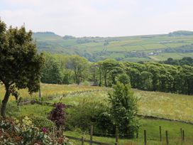 Wellside - Yorkshire Dales - 956393 - thumbnail photo 28